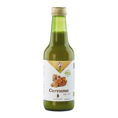 curcuma_n