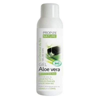 aloe-vera-bio-200ml-propos-nature