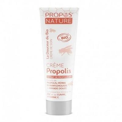 creme-propolis-bio-100-ml-propos-nature