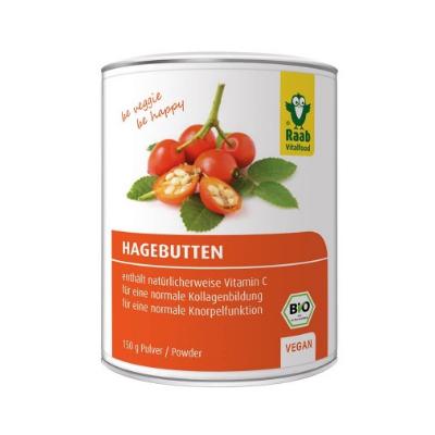 eglantine-hagebutte-cynorrhodon-poudre-150g