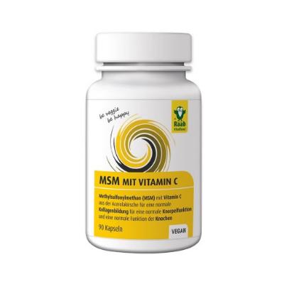 msm-capsules