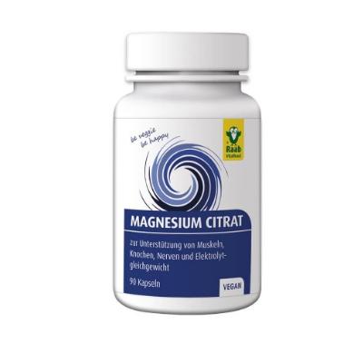 citrate-magnesium-capsules