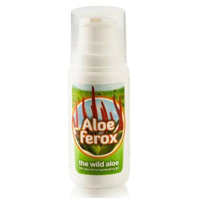 Aloe-Ferox-gel-flacon