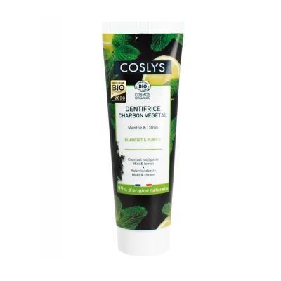 dentifrice-charbon-actif-aloe-vera-bio-coslys
