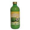 Graviola - Corossol - 500 ml