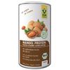 Protéine d'amande Bio - 200 g