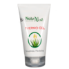 Thermo Gel à l'aloe vera 150ml