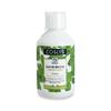 Bain de bouche Coslys Bio 100 % naturel