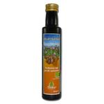100% Pur jus de Curcuma biologique - 250 ml