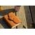 Maroquinerie Chloé- automne 20-141603647795440