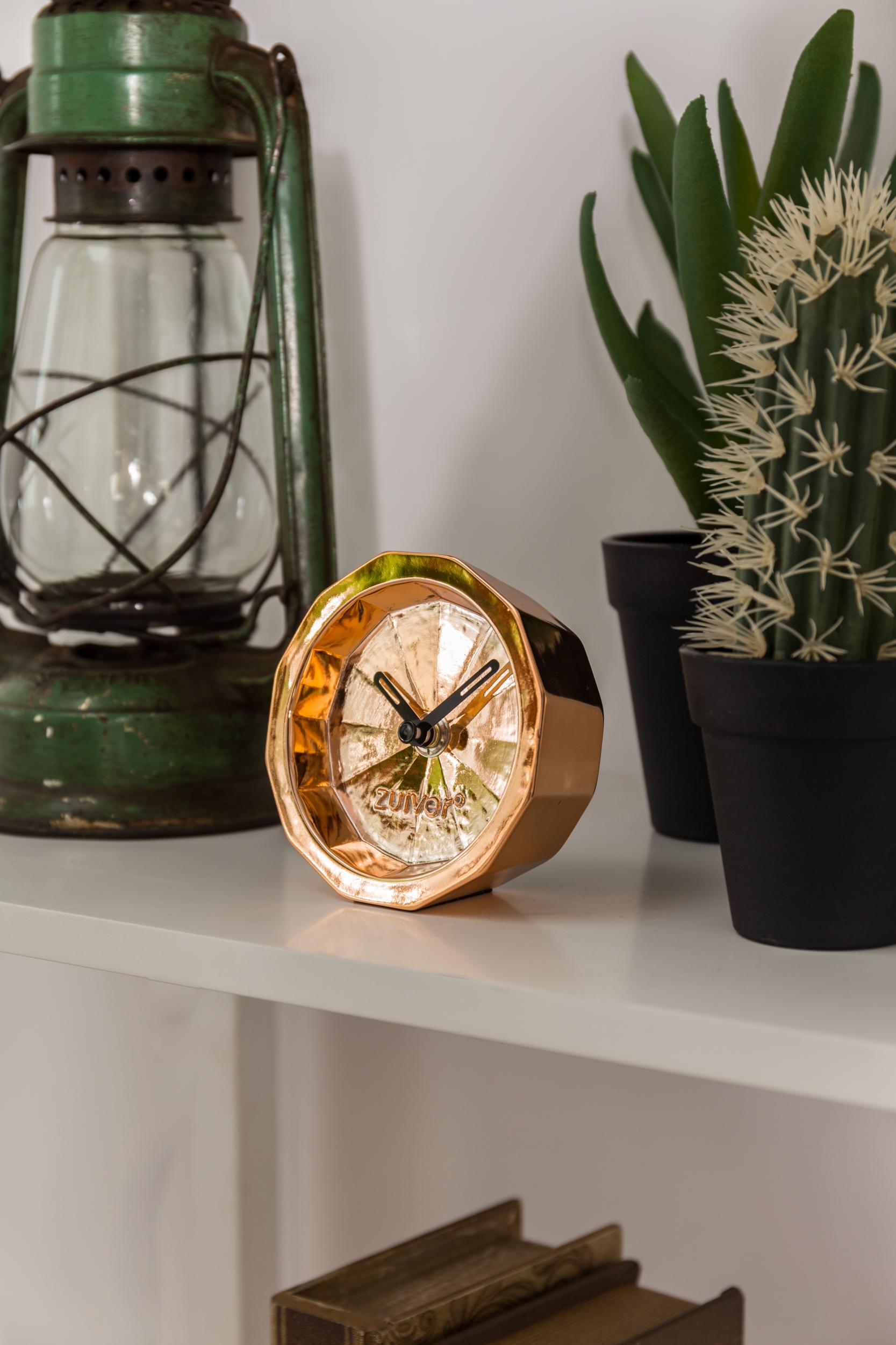 Horloge Bink