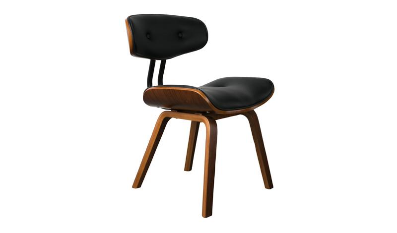 BLACKWOOD chair