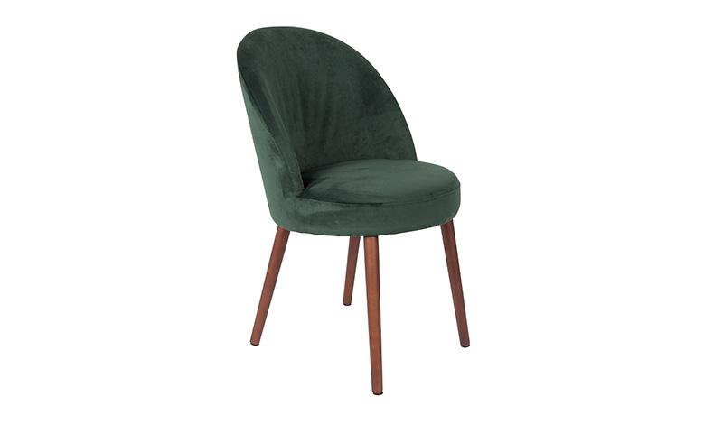 BARBARA chair