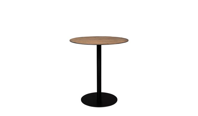 BRAZA counter table
