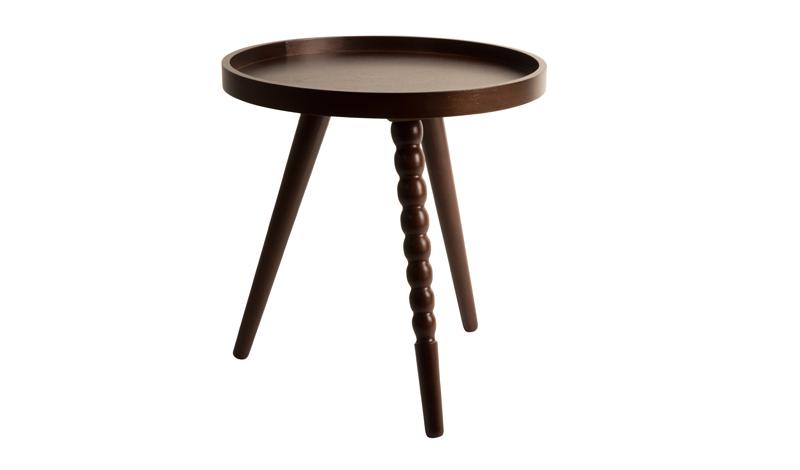 ARABICA coffee table