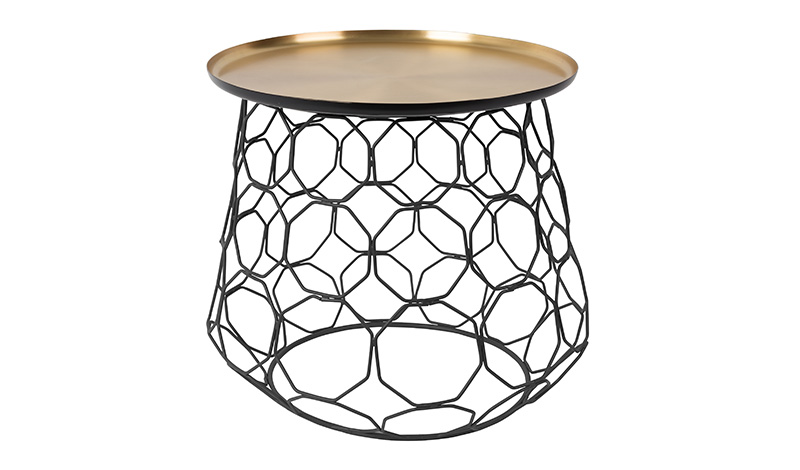 MOULIN side table