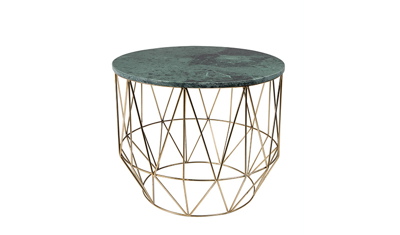 BOSS side table