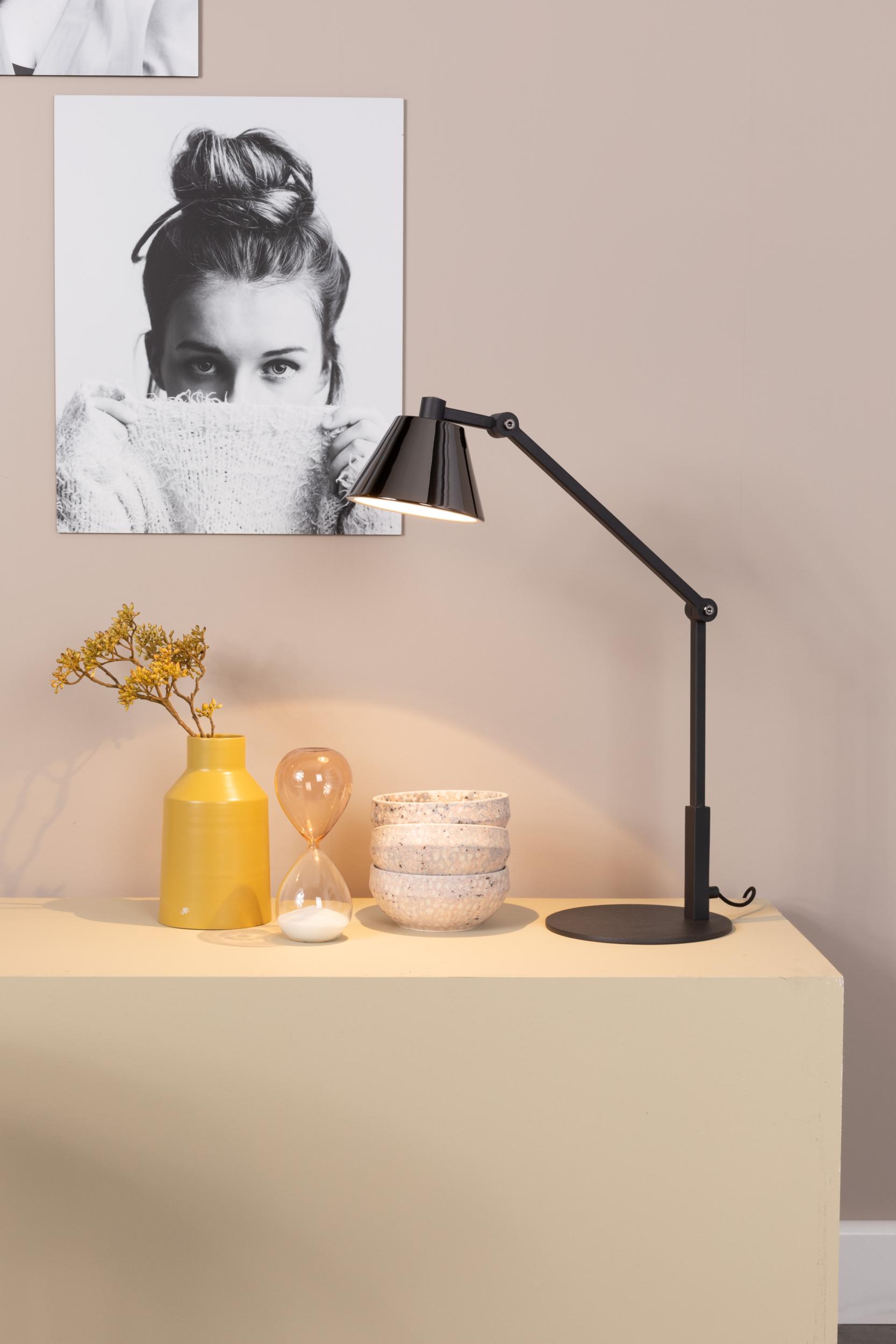 Lampe de bureau LUB