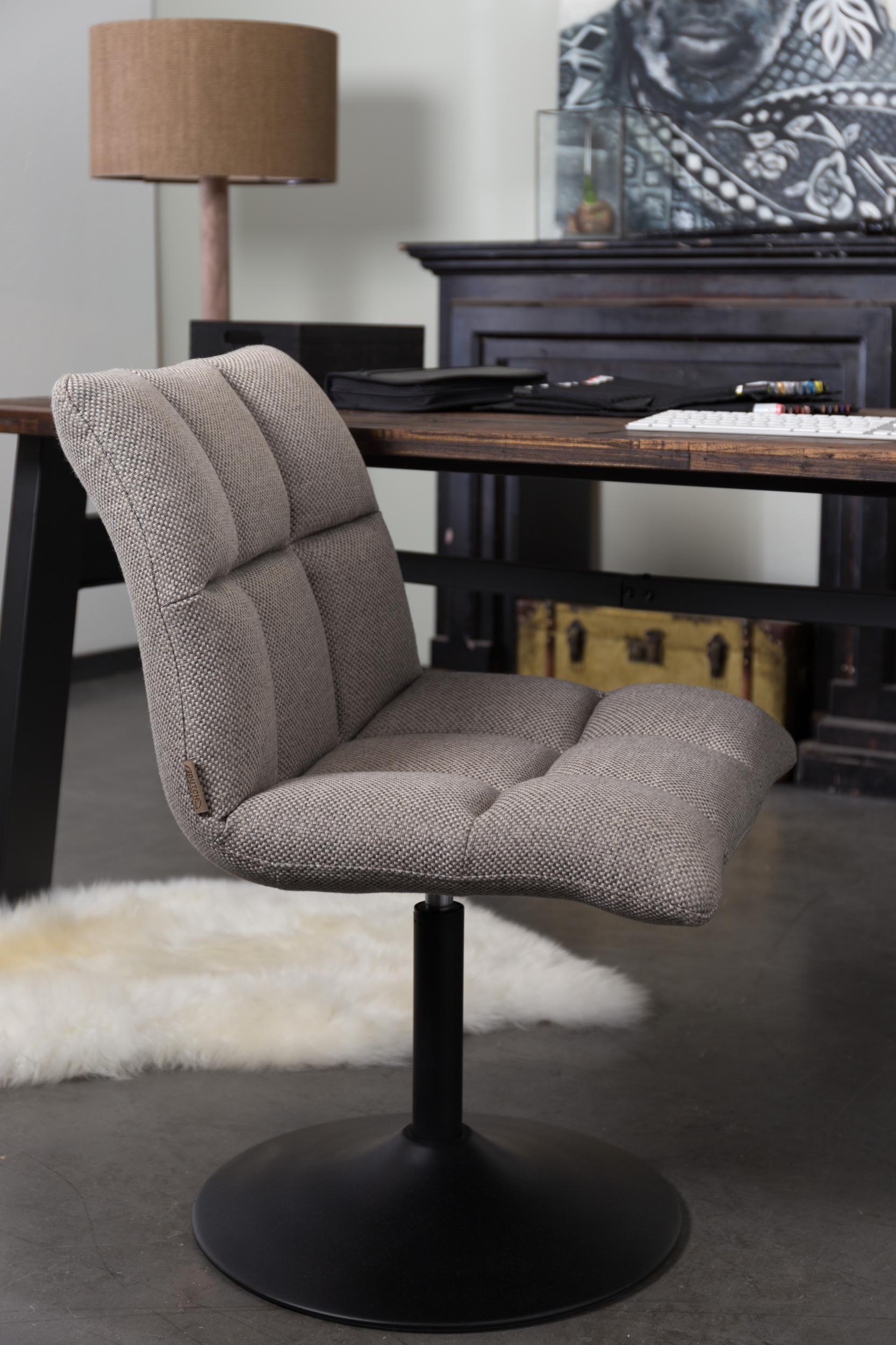 MINI BAR chair