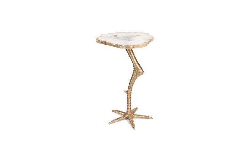 BM_beauty-and-the-bird-side-table