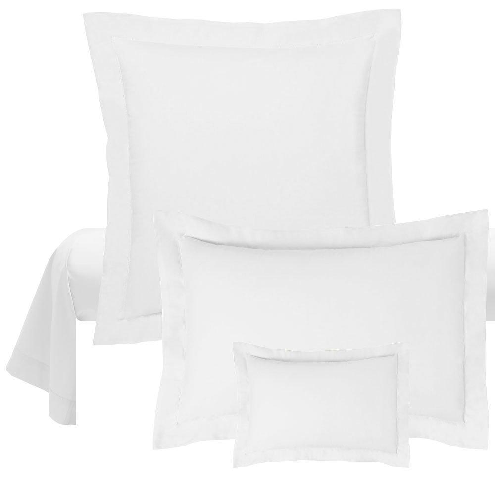 Alcôve OLIVIER DESFORGES Blanc