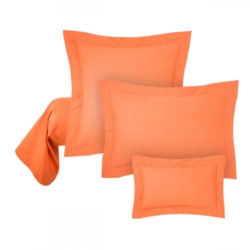 Alcôve OLIVIER DESFORGES Orange