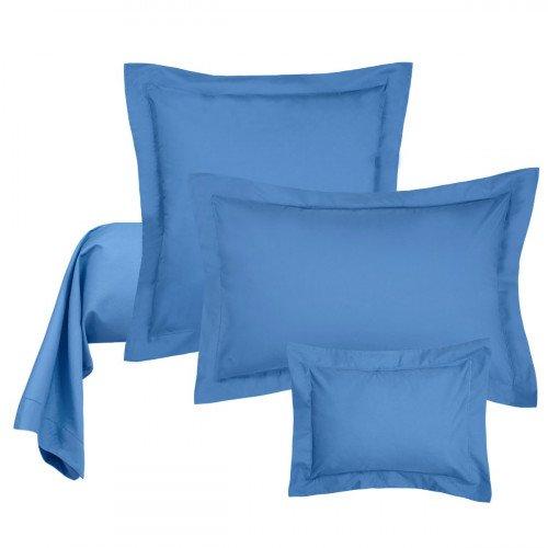 Alcôve OLIVIER DESFORGES Bleu Azur