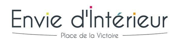 Envie d'Intérieur - Boutique en ligne