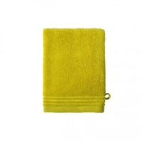 od-ah14-alizee-zest-gant