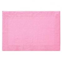 tapis-rose