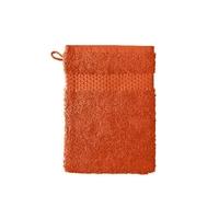 etoile_1200_1200_gant_orange