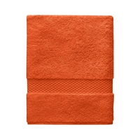 Ensemble de bain ETOILE ORANGE