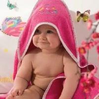 Jardin d ombeline- baby_Bath- Catimini- LHA