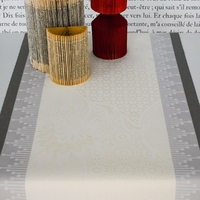 chemin-de-table_palais-persan_perle_amb