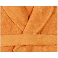 peignoir-fil-blanc-l-essentielle-abricot-1-0802653001378829033