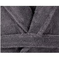 peignoir-fil-blanc-l-essentielle-grey-1-0734411001378829007