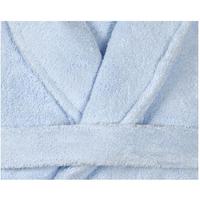peignoir-fil-blanc-l-essentielle-sky-blue-1-0354656001378828947