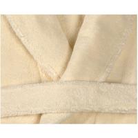 peignoir-fil-blanc-l-essentielle-ivoire-1-0692365001378828872