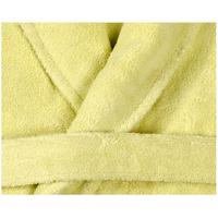 peignoir-fil-blanc-l-essentielle-kiwi-1-0893878001378828843