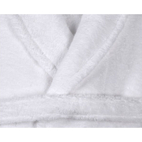 peignoir-fil-blanc-l-essentielle-neige-1-0105934001378828764