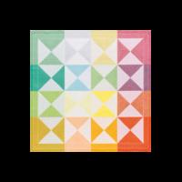 zoom-origami-multico-serv-verso