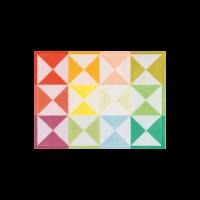 zoom-origami-multico-set-verso