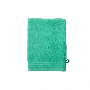 od-ah14-alizee-prairie-gant