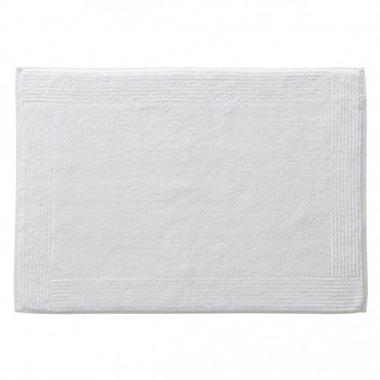 tapis-blanc