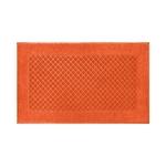 etoile_1200_1200_tapis_orange
