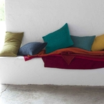 maia_couss_assortis-carreturquoise_1