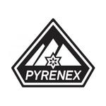 Logotype_Literie_Pyrenex