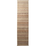 Zuiver Nepal Carpet light brown