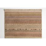 Zuiver Nepal Carpet detail