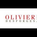 logo olivier desforges
